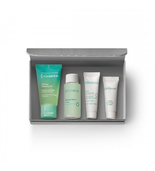 Special Box Basic Glycolic