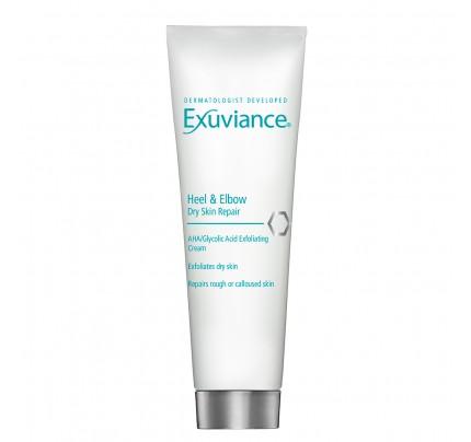 Heel & Elbow Dry Skin Repair