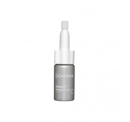 Vitamin C Antiaging Booster
