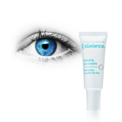 Hydrating Eye Complex Exuviance