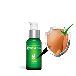 Line Smooth Antioxidant Serum Exuviance