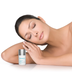 Night Renewal Hydragel Exuviance