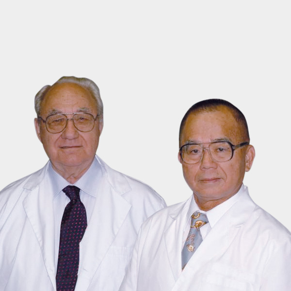 medici esperti Exuviance