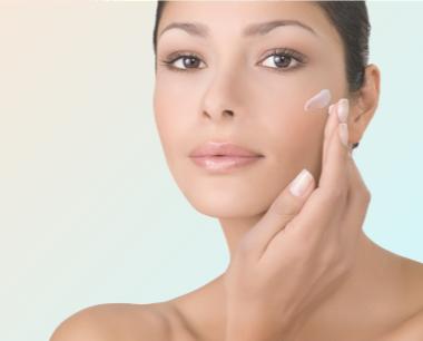 consigli exuviance per la tua pelle