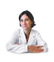dertmatologa exuviance