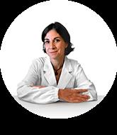 dermatologa professionista exuviance