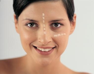 trattamenti exuviance per la pelle
